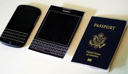 blackberry-passport.jpg