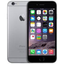 iPhone6SG.jpg