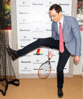 jim-parsons-playing-tennis.jpg