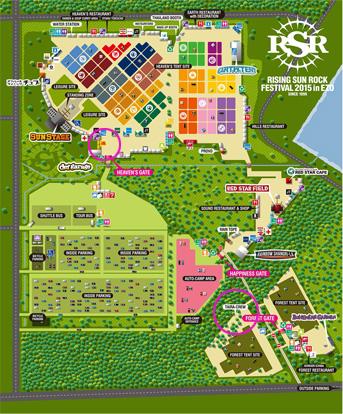 map15.jpg