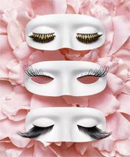 eyelash_img_01.jpg
